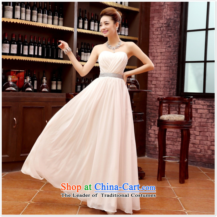 Charlene Choi Ling marriage wedding dresses short) equipped ...