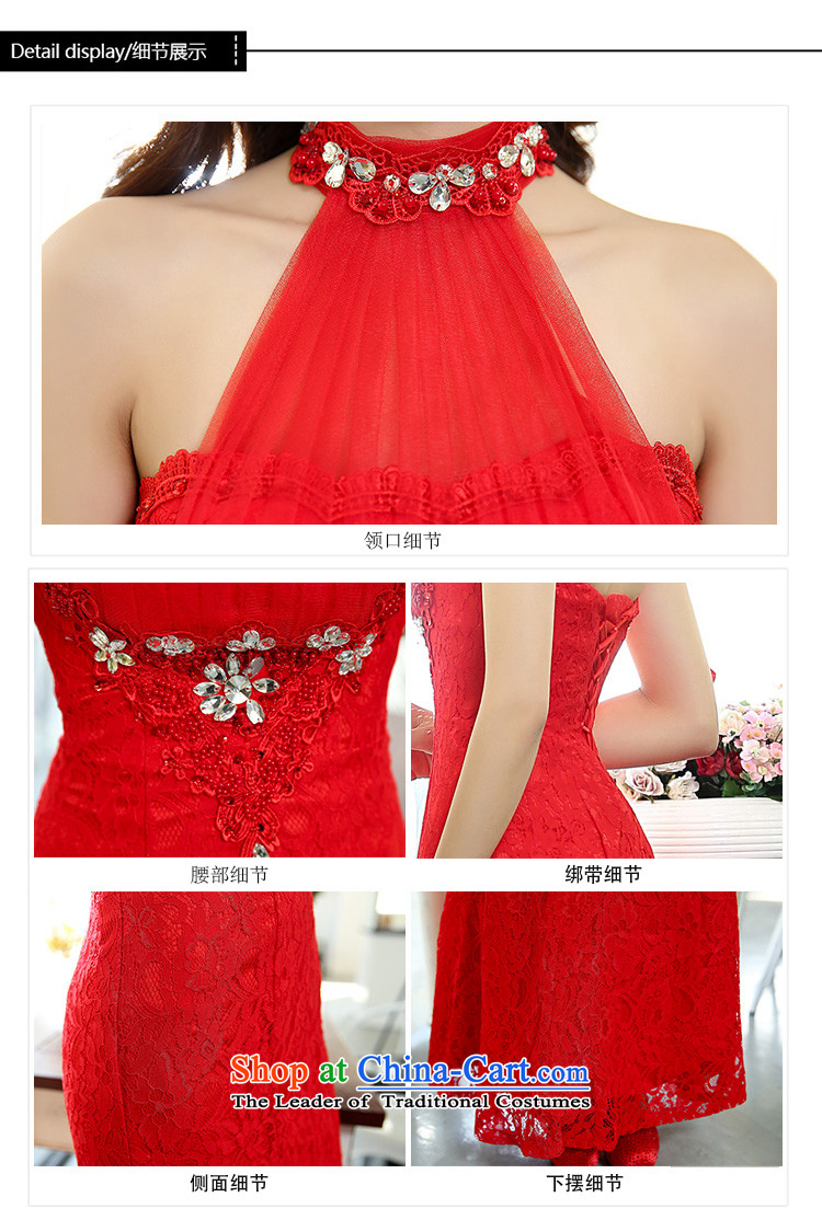 The United States welcomes the聽new 2015 Nga highstreet OSCE chairmanship of Windsor root dinner dance dress wedding dresses bride dress 1513 Red聽S picture, prices, brand platters! The elections are supplied in the national character of distribution, so action, buy now enjoy more preferential! As soon as possible.