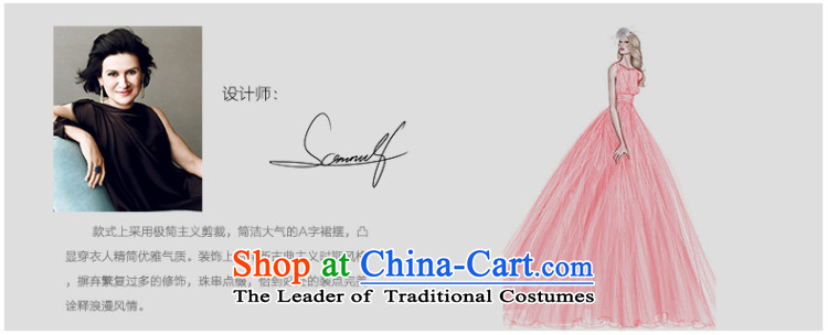 Lily Dance wedding dresses new 2015 Red shoulders lace bride bows Dress Short winter clothing) wedding-dress female red L picture, prices, brand platters! The elections are supplied in the national character of distribution, so action, buy now enjoy more preferential! As soon as possible.
