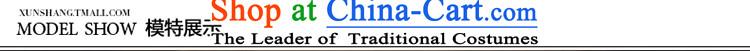聽2015 spring season arrogance new bride services with bows short-sleeved cheongsam dress Wedding Dress Short, red lace picture color聽pictures, prices, XXXL brand platters! The elections are supplied in the national character of distribution, so action, buy now enjoy more preferential! As soon as possible.