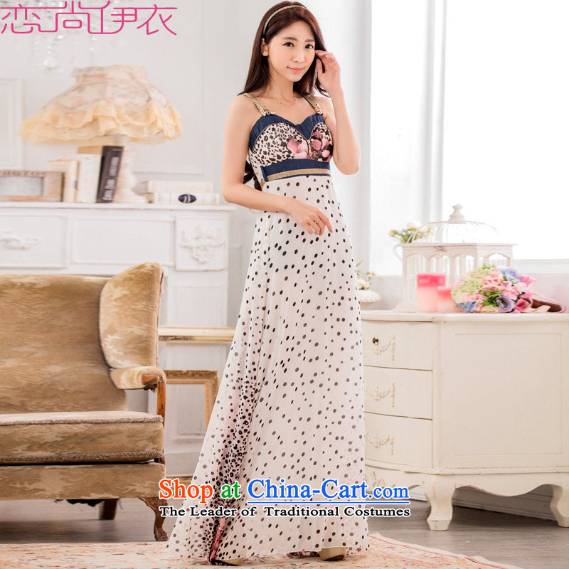 C.o.d. thick mm long skirt aristocratic aristocratic temperament stamp wave snow woven dresses evening dress code to increase the annual small thin, skirts Graphics are approximately 90-120 code purple catty
