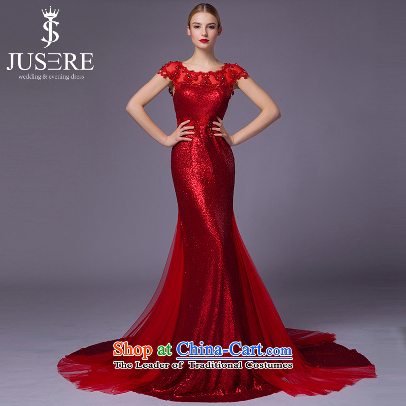There is a risk of a crow wedding dresses 2015 new aristocratic dress marriages bows services�6 Code Red Crowsfoot