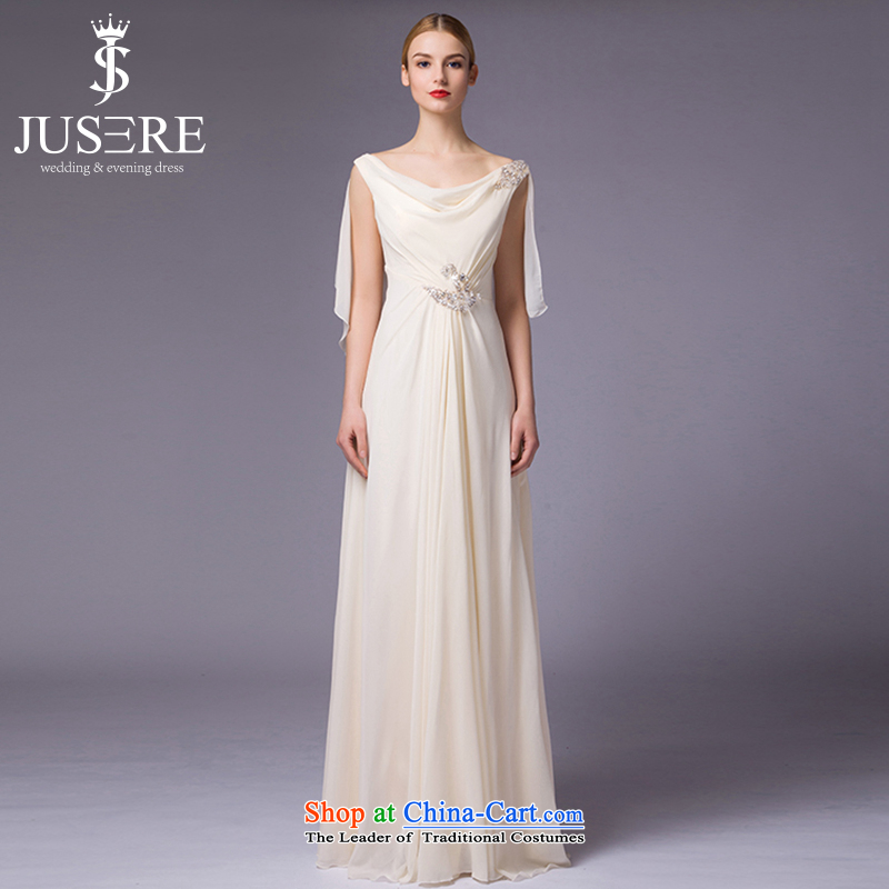 Venus is by no means?new 2015 wedding dresses aristocratic dress bridesmaid services marriages bows to multi-color champagne color?6