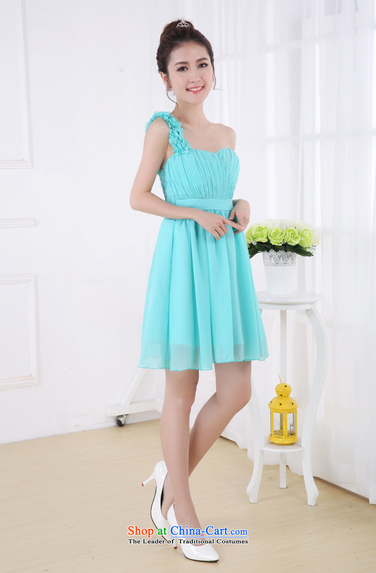 Optimize video single dress short of small dress bride wedding dress ...