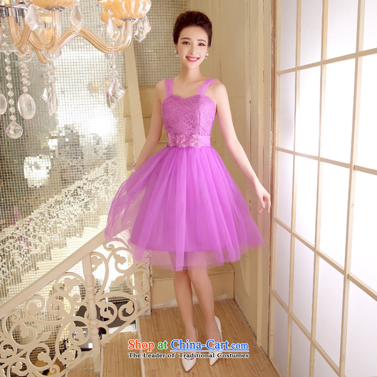 Yet, a new paragraph wedding dresses bridesmaid services with ...