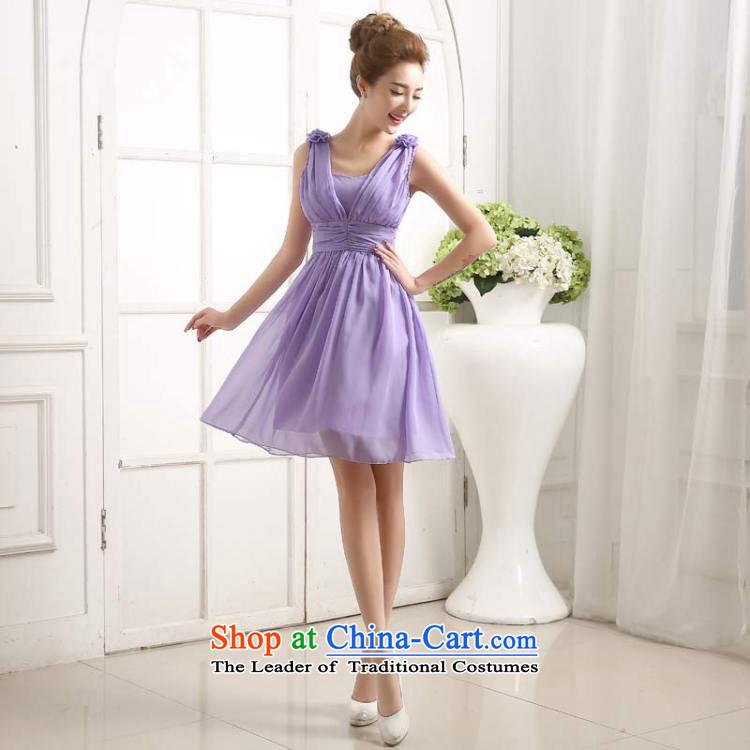 640f54fd25ac Yet, a new paragraph bridesmaid Dress Short of mission sister skirt  bridesmaid service bridal dresses