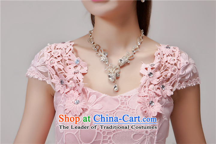 Yuk-W聽2015 Summer Lei silk-screened by the aristocratic princess elastic waist sweet temperament princess dress 4042nd White聽M picture, prices, brand platters! The elections are supplied in the national character of distribution, so action, buy now enjoy more preferential! As soon as possible.