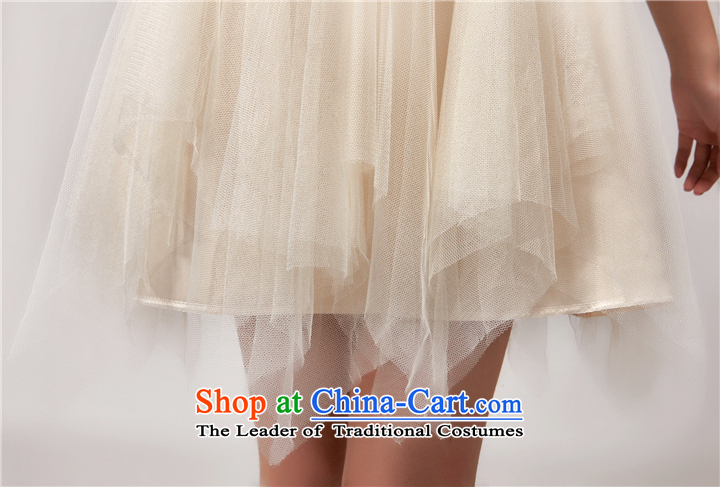 Yuk-W 2015 Summer Lei silk-screened by the aristocratic princess elastic waist sweet temperament princess dress 4042nd White M picture, prices, brand platters! The elections are supplied in the national character of distribution, so action, buy now enjoy more preferential! As soon as possible.