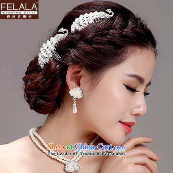 Ferrara wedding ceremony 2015 Apparel Products garlands and ornaments necklace earrings kit stylishly necklace earrings kit picture, prices, brand platters! The elections are supplied in the national character of distribution, so action, buy now enjoy more preferential! As soon as possible.