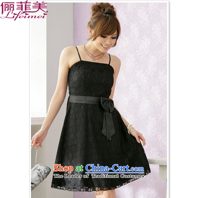 158 and 2015, Japan and the Republic of Korea fully lace XL Ultra video thin strap dresses bridesmaid sister mission small black dress code? F for Uncoated 85-120are catty