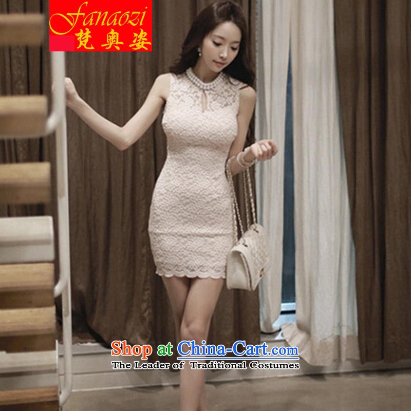 Korean Sexy Beauty 3