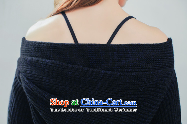 The autumn 2015 domain is a new field shoulder straps sweater bon bon skirt two kits dress kit dresses 3932 dark blueL picture, prices, brand platters! The elections are supplied in the national character of distribution, so action, buy now enjoy more preferential! As soon as possible.