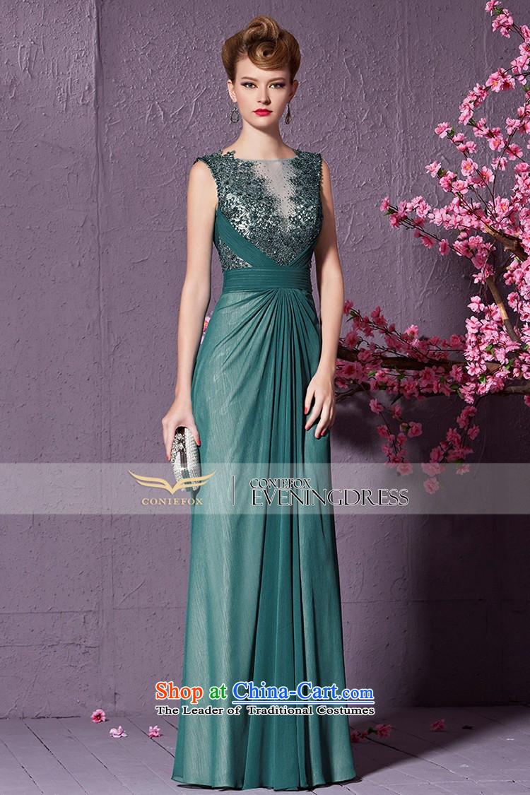 The kitsune western dress skirts creative fashion diamond back ...