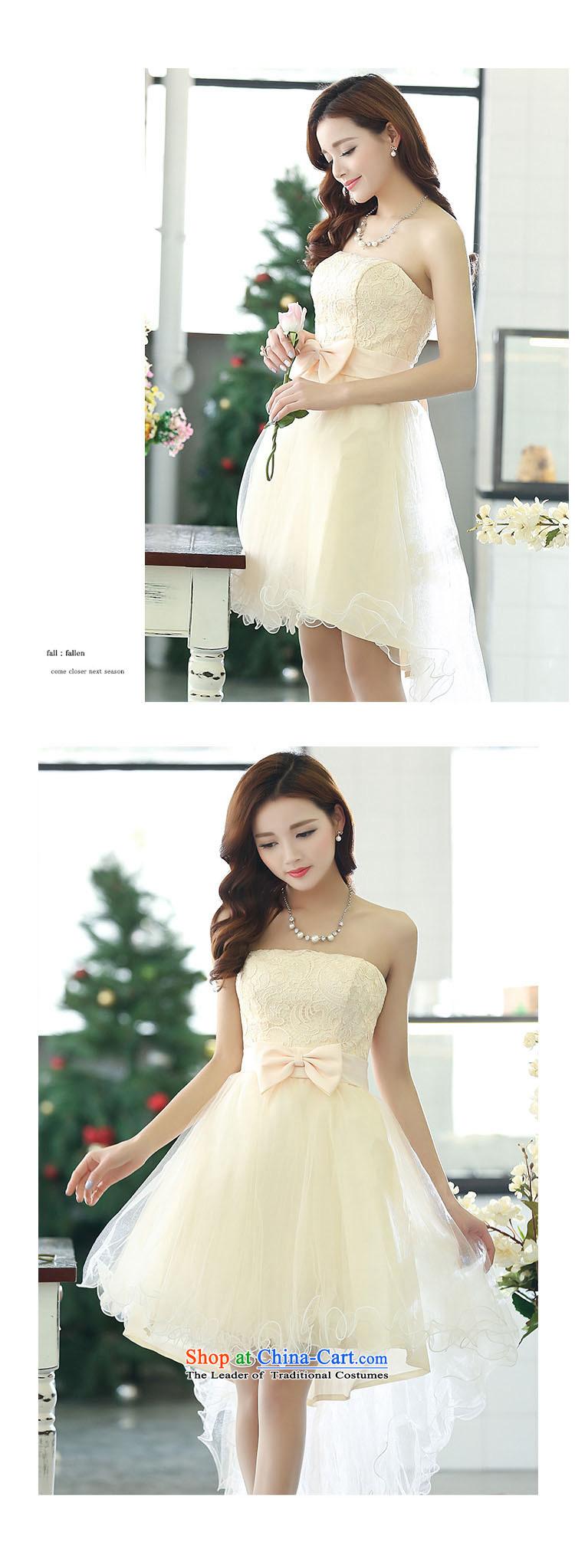 To Dress The Girla 2015 Dream Autumn New Bride Wedding