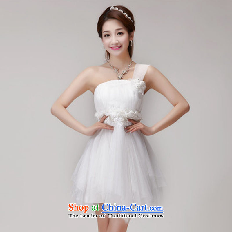 No. of bridesmaid services 2015 bridesmaid mission dress evening dress sister skirts banquet in a small white dresses short are code