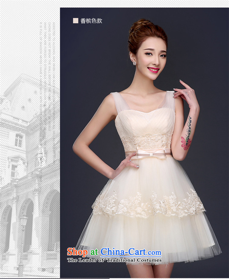 Hannizi 2015 wedding dress bows Service Bridal Fashion Tie Straps, evening dresses bridesmaid services red聽S picture, prices, brand platters! The elections are supplied in the national character of distribution, so action, buy now enjoy more preferential! As soon as possible.