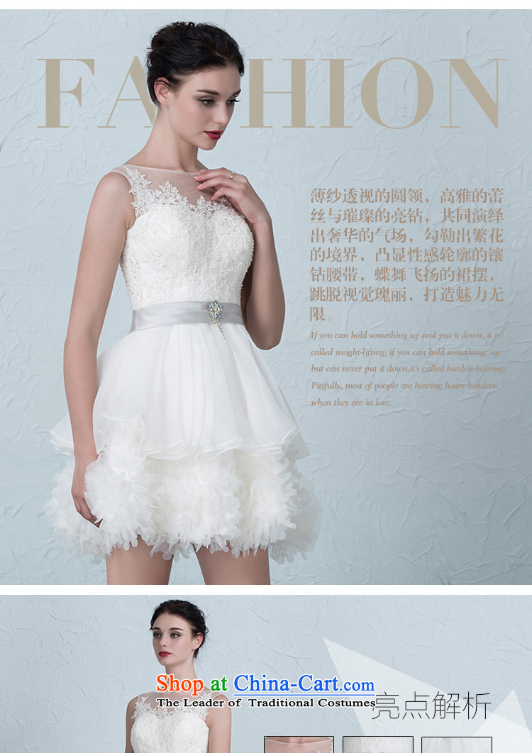There is a mist into 2015 new autumn and winter wedding dresses and ...