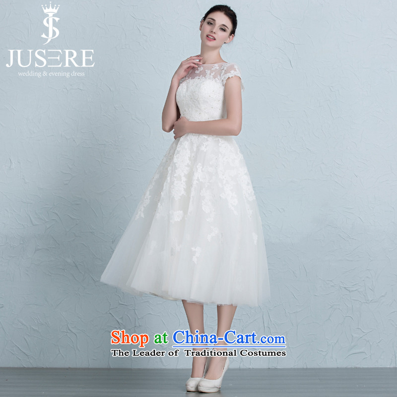There is a wedding dresses in long bridesmaid to Sau San video thin white dress�code 2