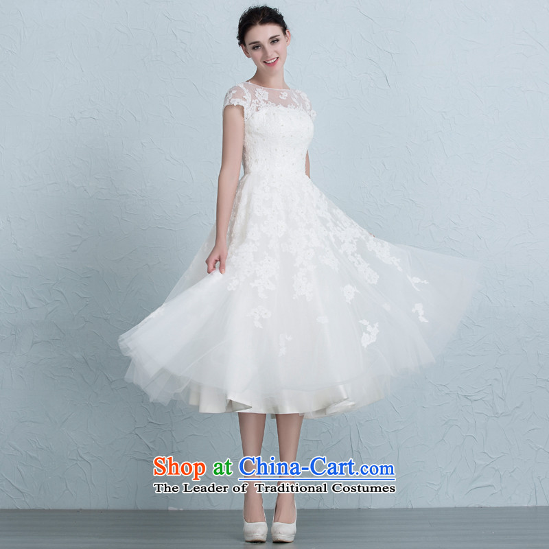 There is a wedding dresses in long bridesmaid to Sau San video thin white dresscode, set 2 , , , shopping on the Internet