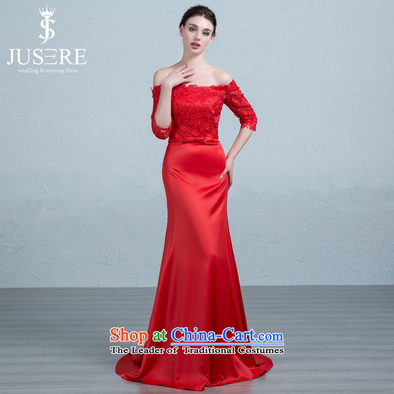 The word is located in the shoulder gems cuff crowsfoot wedding dresses bridal services banquet dress bows events including Service�Code Red 2