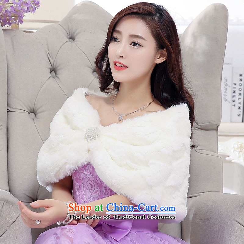 2015 Autumn and Winter, stylish Sau San Foutune Bow Ties With chest lace dresses Bridal Services evening dresses temperament gentlewoman long skirt as Princess skirt sweet bridesmaid service wedding + shawl (color please note) S