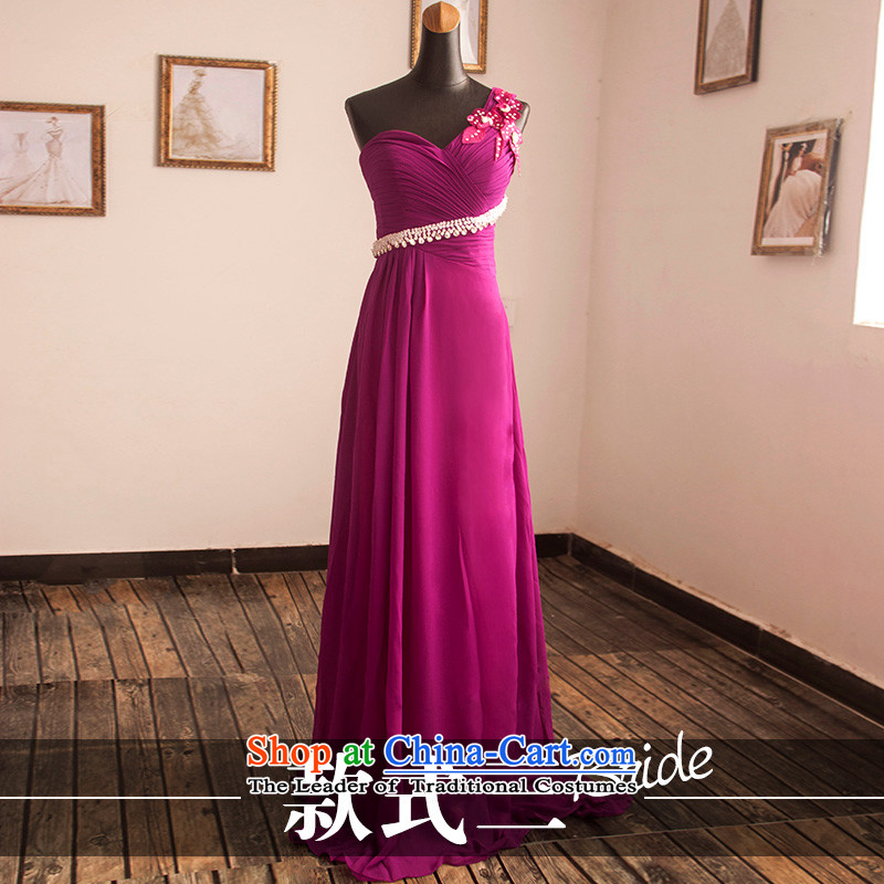 The wedding dresses HIV NEW 2015 autumn and winter spot close to $320-400 (dress- Zhuan Style 3�S