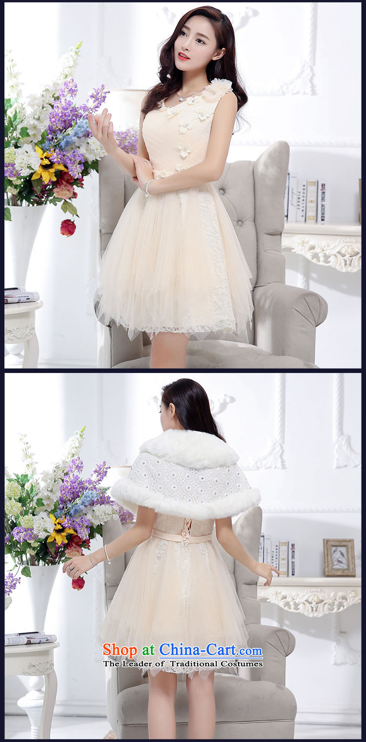 e0488a9167 Where To Buy Cheap Evening Dresses In Hong Kong - Data Dynamic AG