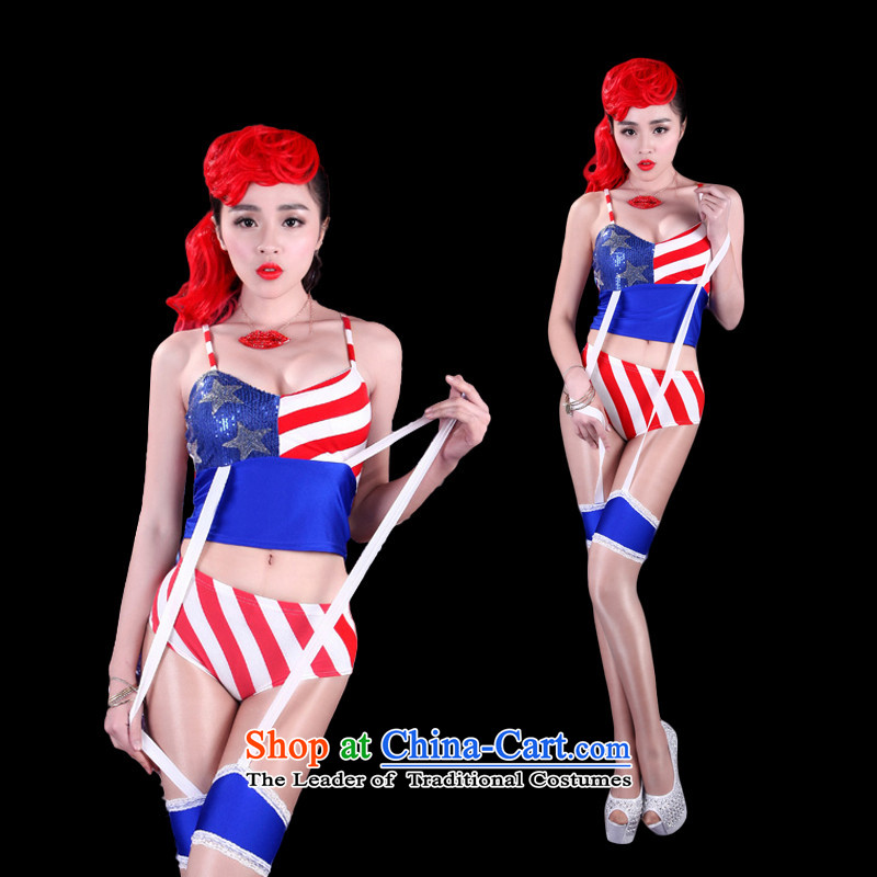 The 2015 New Jazz Dance Kit DS will play the United States sent the 2014 Spring Van Le Cinesi honey sister photo album Theme Studio floor loading pictures taken color�L