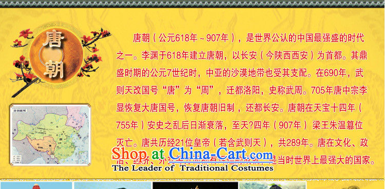 The Lord Zhuang autumn and winter 2015® New Elderly Men's Long-Sleeve Tang dynasty China Wind Jacket leisure shirt wine red 175 pictures, prices, brand platters! The elections are supplied in the national character of distribution, so action, buy now enjoy more preferential! As soon as possible.