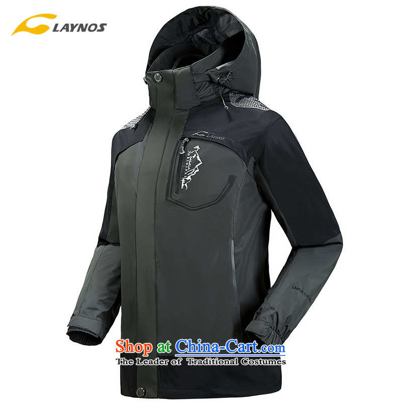 Renault,聽new emergency unit for couples laynos yi men and women of the three-in-One outdoor two kits winterization removable draw Inner Lake 150A280A lint-free evaluation/Female聽M,LAYNOS,,, shopping on the Internet