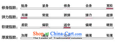 The dispatch of the Spring and Autumn Period and the Tang dynasty and the new-style robes long-sleeved top chinese brocade coverlets dress even Dad shoulder jacket collar coffee-colored well ring style robes聽XL  聽new pre-sale three days to send out a picture, prices, brand platters! The elections are supplied in the national character of distribution, so action, buy now enjoy more preferential! As soon as possible.