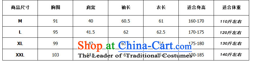 聽Spring 2015 happy times of men new Korean leisure suit coats collar male Chinese tunic suit small Sau San men 1803 Black聽XXL picture, prices, brand platters! The elections are supplied in the national character of distribution, so action, buy now enjoy more preferential! As soon as possible.