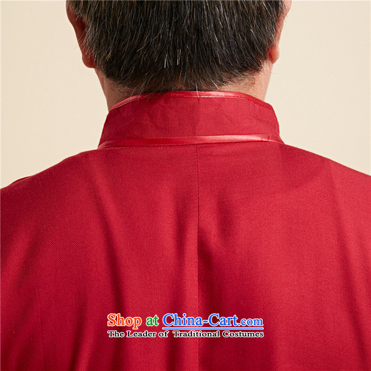 158 Jing new taxi service men and women fall Tai Chi Kit older taijiquan costumes and exercise clothing聽- 14 men blue聽XXL picture, prices, brand platters! The elections are supplied in the national character of distribution, so action, buy now enjoy more preferential! As soon as possible.