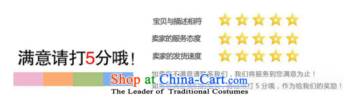 This Autumn Pavilion with Charlene Choi Man Tang Chinese men casual Long-sleeve Tai Chi Kit traditional clothing exercise clothing jogs along the river - long-sleeved T-shirt, beige聽4XL Photo, prices, brand platters! The elections are supplied in the national character of distribution, so action, buy now enjoy more preferential! As soon as possible.