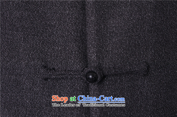 Mr Rafael Hui, the British sureyou genuine men's new spring and autumn men casual Spring and Autumn Chinese collar Tang jacket, dark green 185 pictures 1319, prices, brand platters! The elections are supplied in the national character of distribution, so action, buy now enjoy more preferential! As soon as possible.