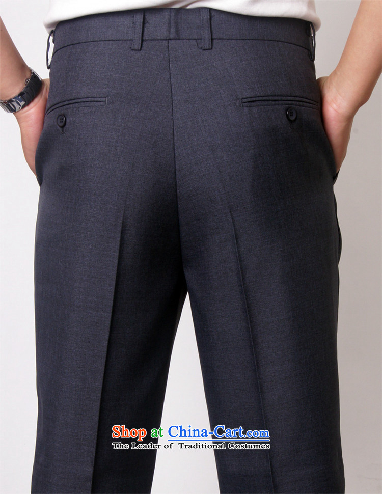15 men in spring and autumn sureyou new products in older men Chinese tunic suit for both business and leisure services to serve Zhongshan older persons kit 09聽170 pictures of gray, prices, brand platters! The elections are supplied in the national character of distribution, so action, buy now enjoy more preferential! As soon as possible.