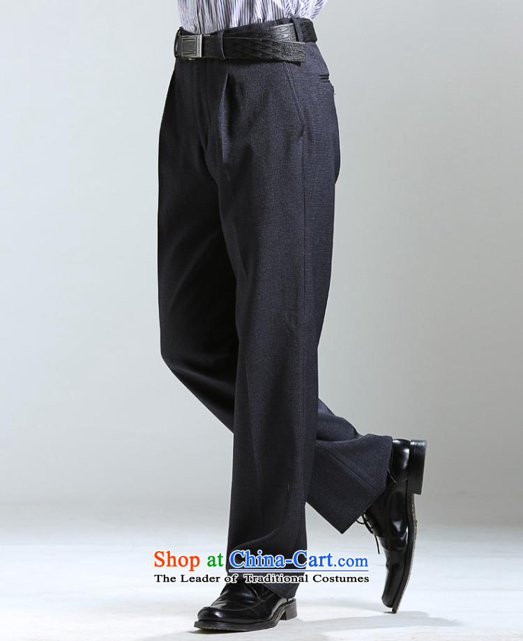 Ho Chi men aged Chinese tunic kit older persons men Zhongshan service load father Father Jacket Tang Chun, replacing dark, blue-gray聽70(165) picture, prices, brand platters! The elections are supplied in the national character of distribution, so action, buy now enjoy more preferential! As soon as possible.