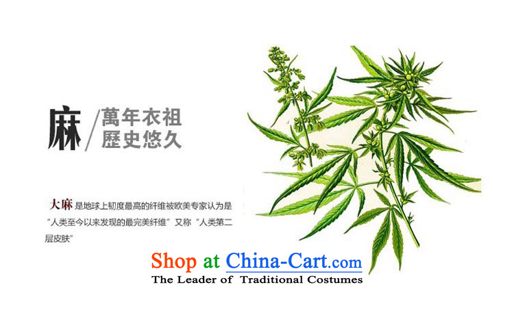 Cotton linen - Yoga/ Meditation/ball-Menswear original disc thread the new Chinese Tang dynastyYZS706white long-sleevedXL Photo, prices, brand platters! The elections are supplied in the national character of distribution, so action, buy now enjoy more preferential! As soon as possible.