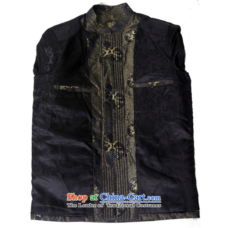 Sureyou men China wind national costume China wind men casual attire in Tang older autumn and winter new Tang dynasty 14018 Green聽170 pictures, prices, brand platters! The elections are supplied in the national character of distribution, so action, buy now enjoy more preferential! As soon as possible.
