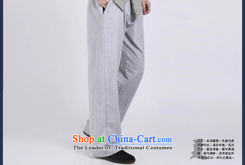China wind cotton linen APEC men middle-aged men's shirts l Sau San leisure shirt jacket greenXXL picture, prices, brand platters! The elections are supplied in the national character of distribution, so action, buy now enjoy more preferential! As soon as possible.