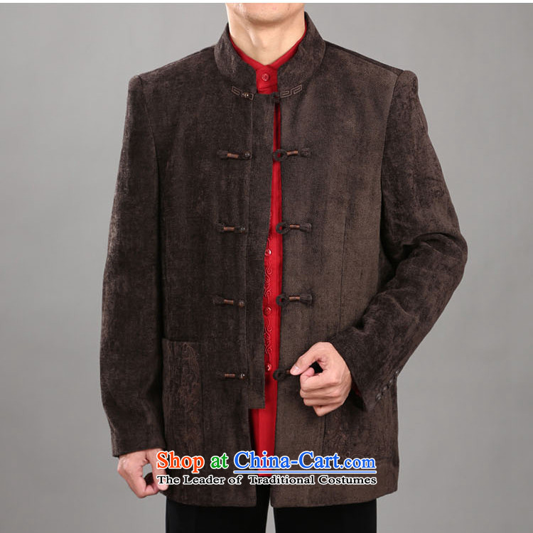Azoura azouari autumn and winter Chinese men's jackets East Edition Men Tang dynasty bourdeaux manually,聽52 pictures, prices, brand platters! The elections are supplied in the national character of distribution, so action, buy now enjoy more preferential! As soon as possible.