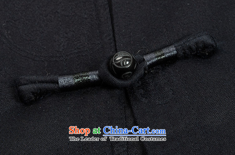 Azzu defense (azouari) Tencel Jacquard Chinese Men's Mock-Neck Shirt shirt bourdeaux聽48 pictures, prices, brand platters! The elections are supplied in the national character of distribution, so action, buy now enjoy more preferential! As soon as possible.