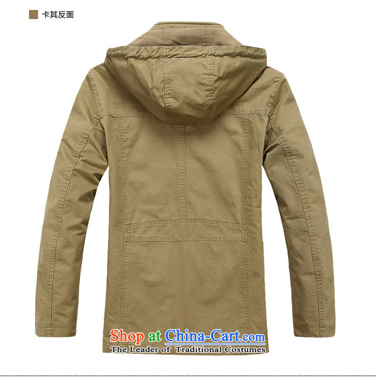 Jeep Shield 2015 men washable military jacket men in long cap jacket D6807 Army Green XL Photo, prices, brand platters! The elections are supplied in the national character of distribution, so action, buy now enjoy more preferential! As soon as possible.