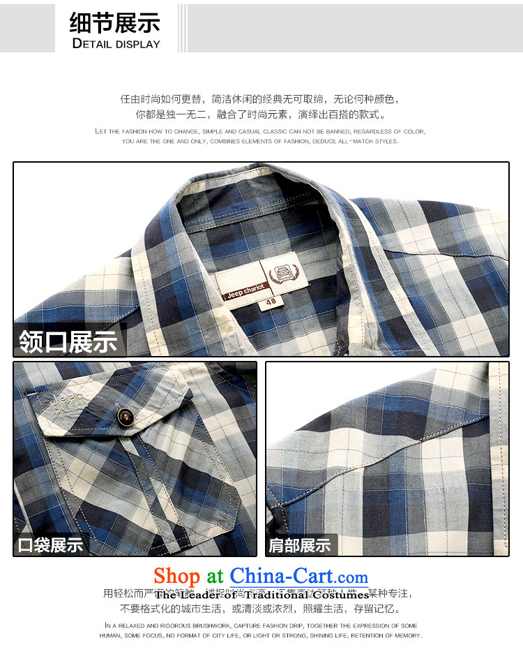 Jeep chariot outdoor leisure short-sleeved shirt JP631 RED XXL picture, prices, brand platters! The elections are supplied in the national character of distribution, so action, buy now enjoy more preferential! As soon as possible.