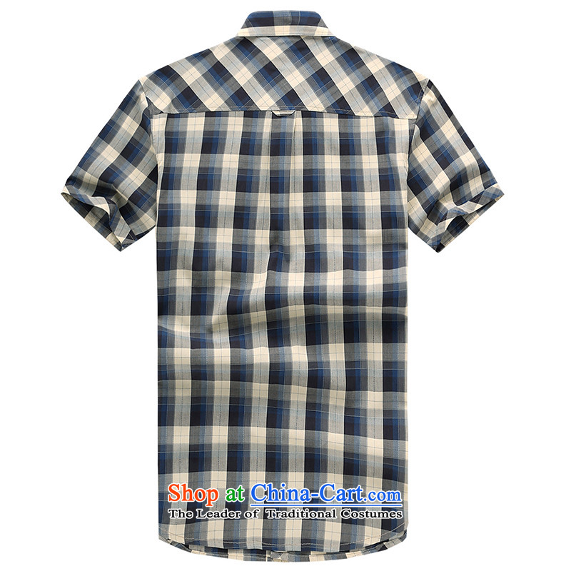 Jeep chariot outdoor leisure short-sleeved shirt JP631 XXL, red jeep chariot (jeepchariot) , , , shopping on the Internet