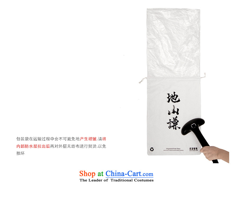 In Shan Abraham China wind new innovative Han-pure cotton tea serving Chinese and stylish meditation track suit national wind-in (M) Picture, prices, brand platters! The elections are supplied in the national character of distribution, so action, buy now enjoy more preferential! As soon as possible.