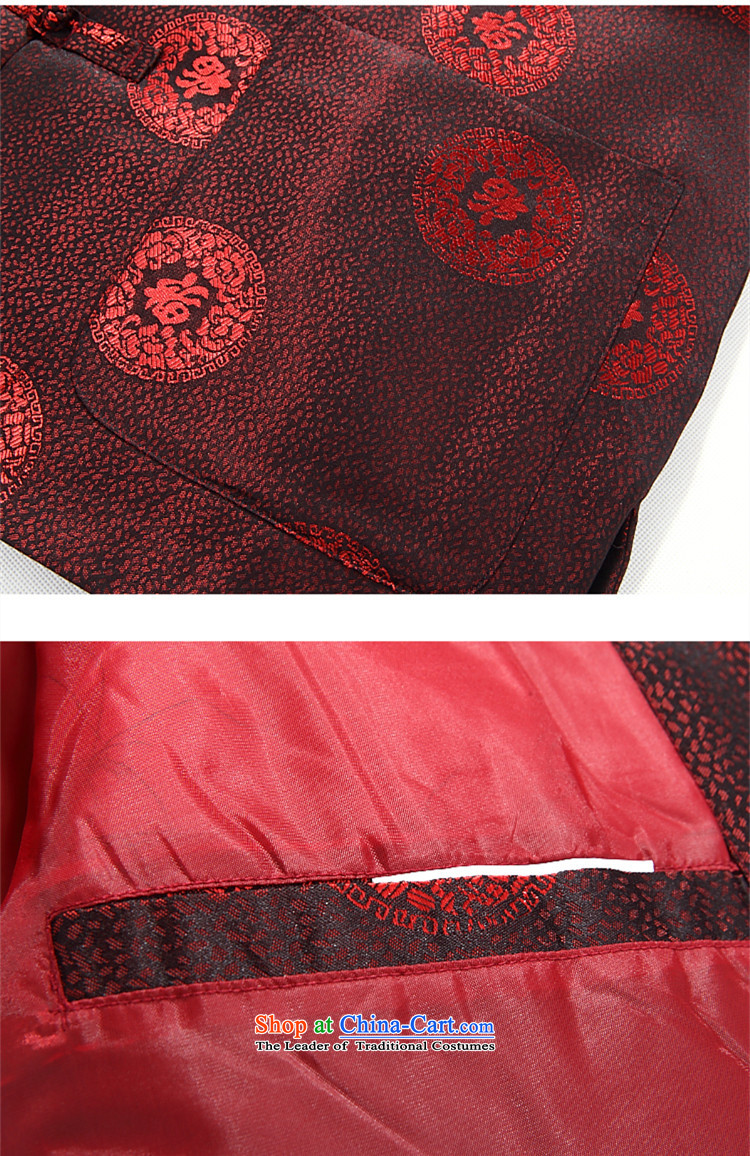 Princess Selina Chow (fiyisis) autumn and winter new couples cotton coat the package for the elderly father replacing mother replacing Tang jackets to increase women's jacket cotton shirt male 170 picture services, prices, brand platters! The elections are supplied in the national character of distribution, so action, buy now enjoy more preferential! As soon as possible.
