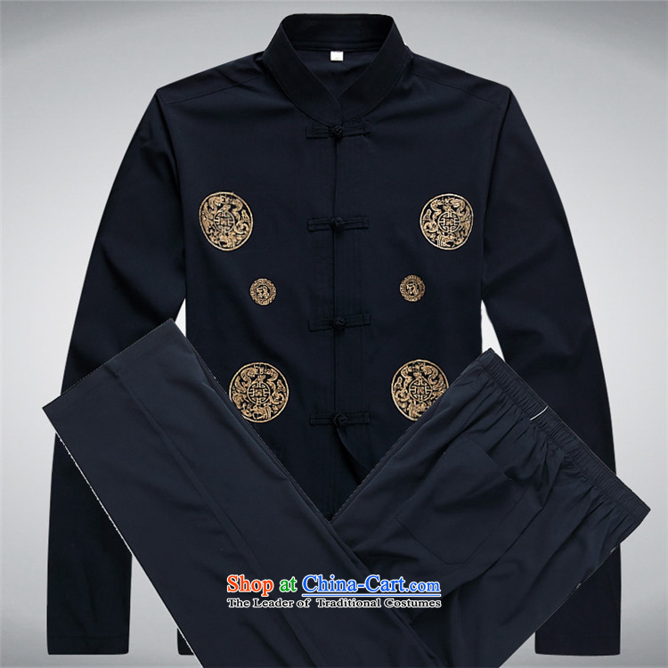 Rollet HIV from older men Tang long-sleeved jacket blouses and low of Leisure Package Black M picture, prices, brand platters! The elections are supplied in the national character of distribution, so action, buy now enjoy more preferential! As soon as possible.