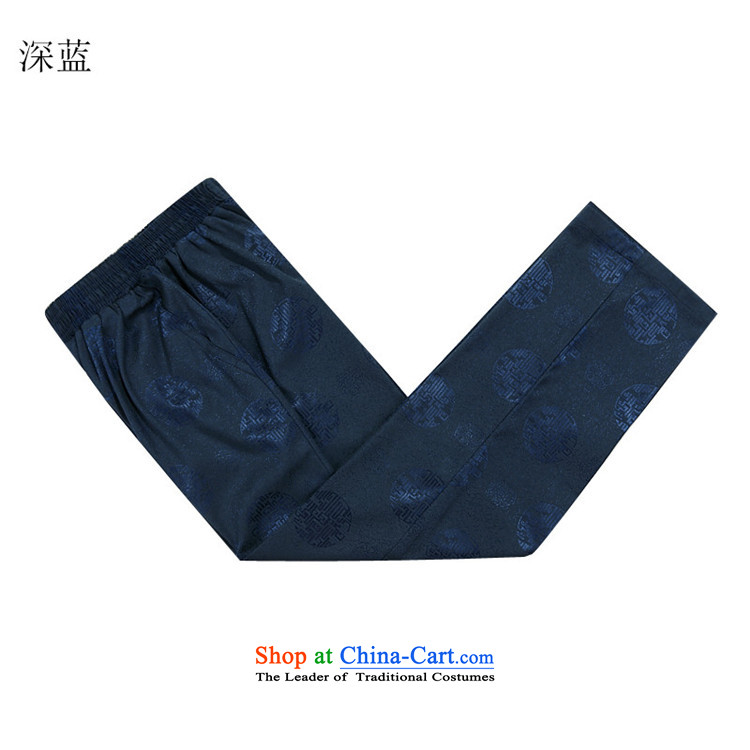 Rollet HIV from older men thick cotton Tang dynasty autumn and winter new Elderly Tang Dynasty Recreation brown kit聽M picture, prices, brand platters! The elections are supplied in the national character of distribution, so action, buy now enjoy more preferential! As soon as possible.