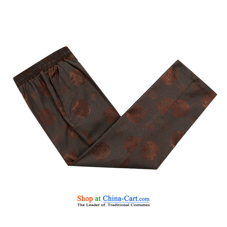 Beijing New Europe China wind millennium thick elastic waist Tang pants and men casual pants and comfortable blue聽XL Photo, prices, brand platters! The elections are supplied in the national character of distribution, so action, buy now enjoy more preferential! As soon as possible.